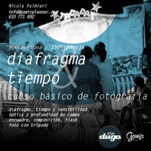 banner_diaytiempo