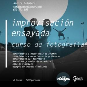 banner_improvisacionensayada 8 horas